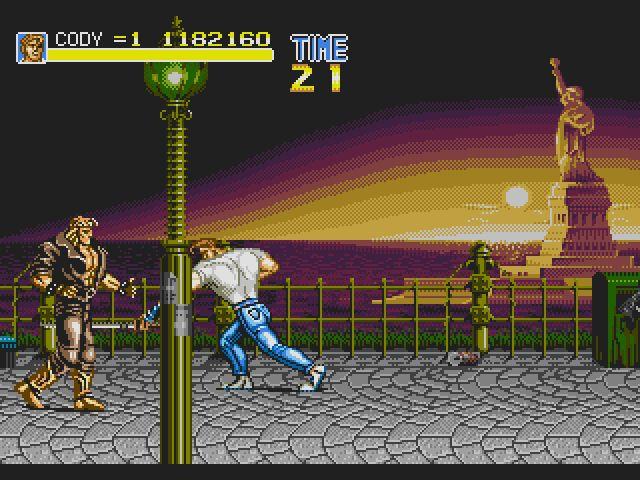 final-fight-cd079