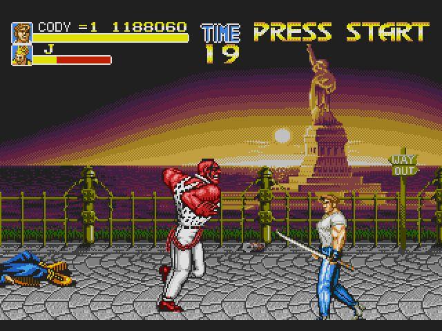 final-fight-cd081