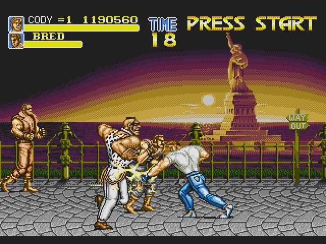 final-fight-cd082