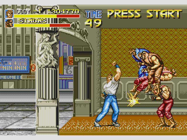 final-fight-cd084