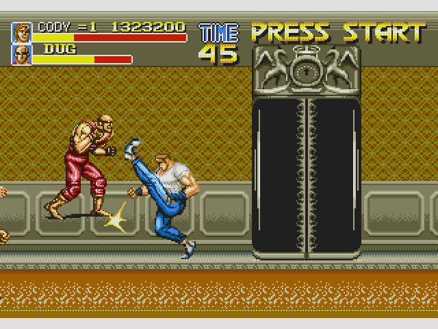 final-fight-cd085