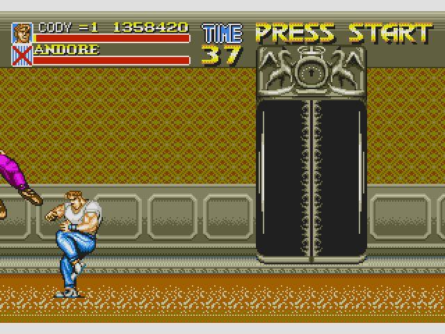 final-fight-cd086
