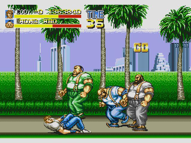final-fight-cd088