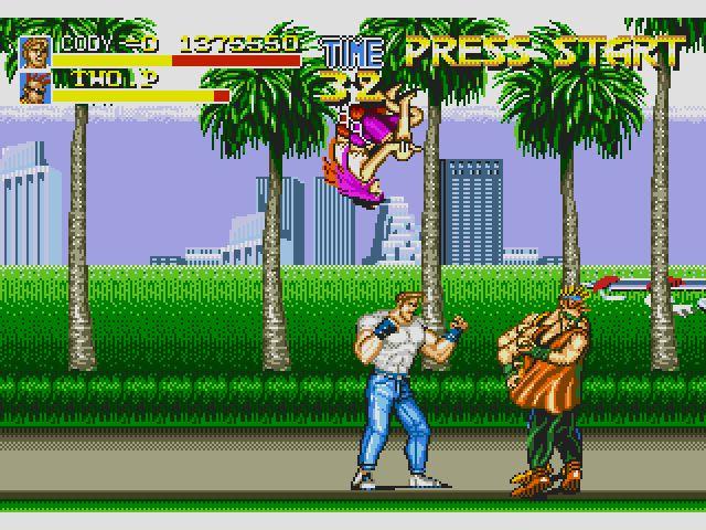 final-fight-cd089