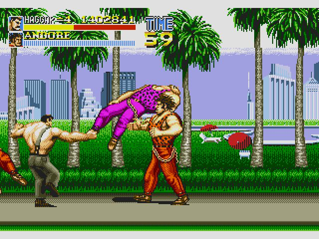 final-fight-cd090
