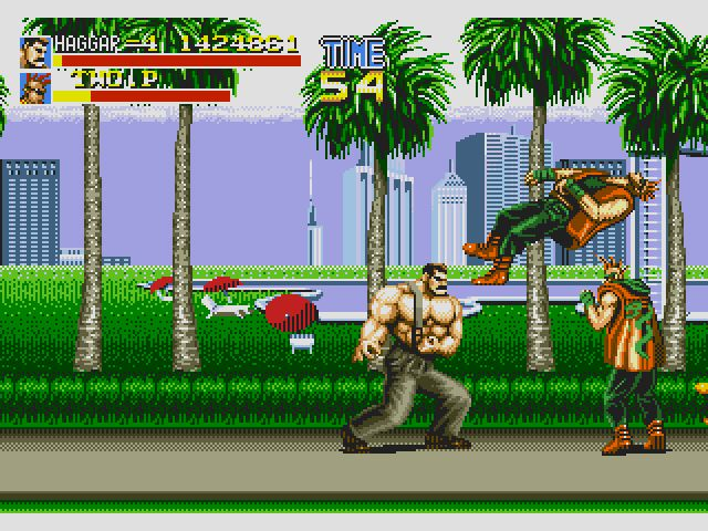 final-fight-cd091