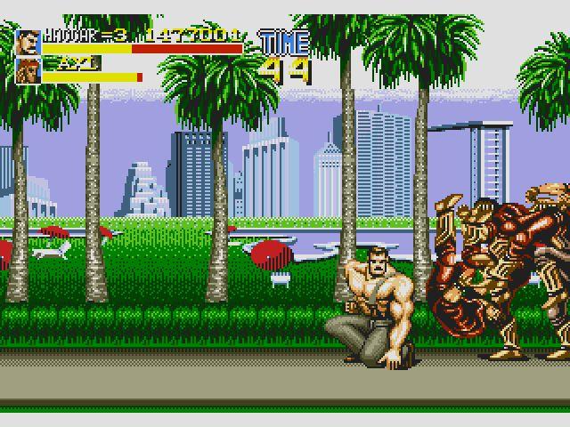 final-fight-cd092