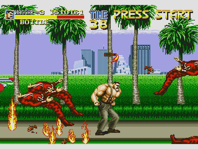 final-fight-cd094