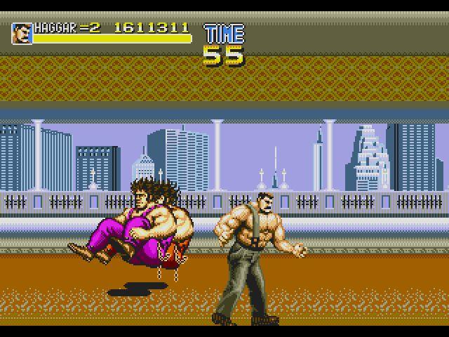 final-fight-cd096