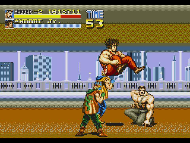 final-fight-cd097