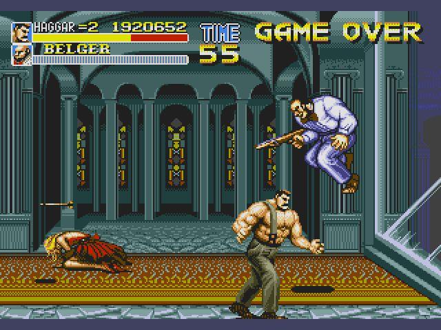 final-fight-cd101
