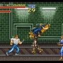 final-fight-cd031