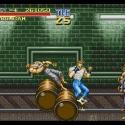 final-fight-cd032