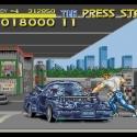 final-fight-cd037