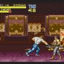 final-fight-cd040