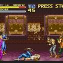 final-fight-cd041