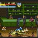 final-fight-cd043