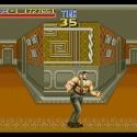 final-fight-cd099