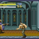 final-fight-cd100