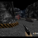 goldeneye-007-u-snap0006
