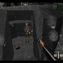 goldeneye-007-u-snap0012