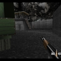 goldeneye-007-u-snap0013