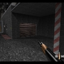 goldeneye-007-u-snap0014