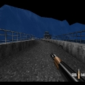 goldeneye-007-u-snap0016