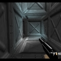 goldeneye-007-u-snap0020