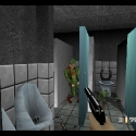 goldeneye-007-u-snap0022