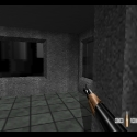 goldeneye-007-u-snap0025