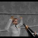 goldeneye-007-u-snap0026