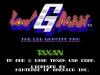 low-g-man-u-201012271034103