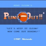 mike-tysons-punch-out-u-prg0-201012271602471