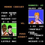 mike-tysons-punch-out-u-prg0-201012271602499