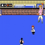 mike-tysons-punch-out-u-prg0-201012271602565