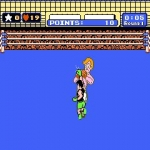 mike-tysons-punch-out-u-prg0-201012271603105