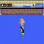 mike-tysons-punch-out-u-prg0-201012271603116
