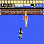 mike-tysons-punch-out-u-prg0-201012271603236