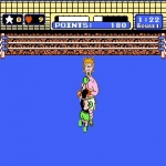 mike-tysons-punch-out-u-prg0-201012271603383
