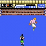 mike-tysons-punch-out-u-prg0-201012271603458