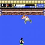 mike-tysons-punch-out-u-prg0-201012271603489