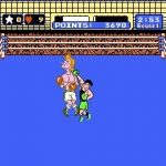 mike-tysons-punch-out-u-prg0-201012271604221