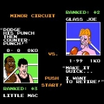 mike-tysons-punch-out-u-prg0-201012271604485