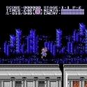 ninja-gaiden-2-the-dark-sword-of-chaos-u-201012072222112