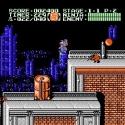 ninja-gaiden-2-the-dark-sword-of-chaos-u-201012072222306