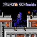 ninja-gaiden-2-the-dark-sword-of-chaos-u-201012072222366
