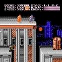 ninja-gaiden-2-the-dark-sword-of-chaos-u-201012072222545