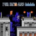 ninja-gaiden-2-the-dark-sword-of-chaos-u-201012072223178