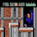 ninja-gaiden-2-the-dark-sword-of-chaos-u-201012072223360